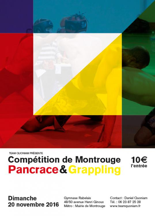 affiche-competition.jpg
