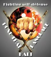 Fighting Self Defense