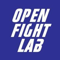 OPEN FIGHT LAB