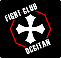 FIGHT CLUB OCCITAN