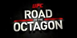 [Vidéo] UFC on FOX 29 - Road to the Octagon