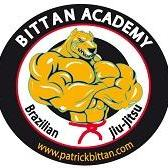 Bittan Academy Conflans-st-Honorine