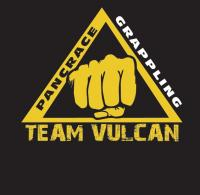 Team Vulcan - Pancrace Grappling