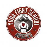 YODA FIGHT SCHOOL
