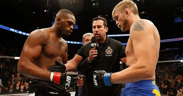 Jones-vs.-Gus-640x338.jpg