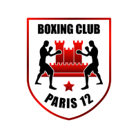 Boxing Club Paris 12