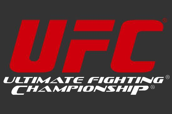 [UFC] In & Out des combattants - MAJ du 15/02/2019