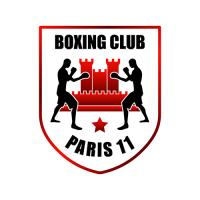 Boxing Club Paris 11