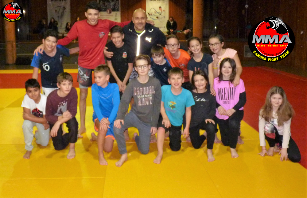 MMA Kids 07.01.19.png
