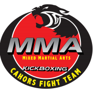 Cahors Fight Team MMA