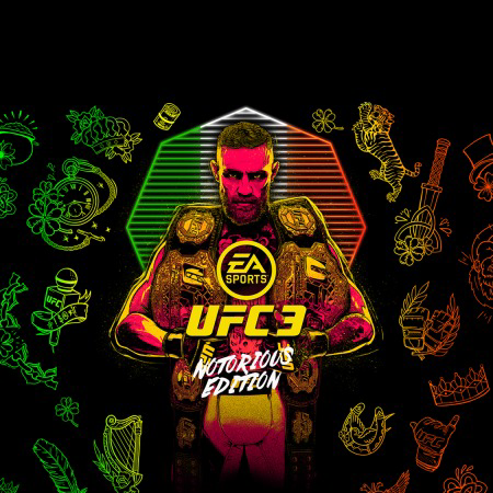 ea-sports-ufc-3-notorious-edition-boxart-02-ps4-us-02oct2018[1].png